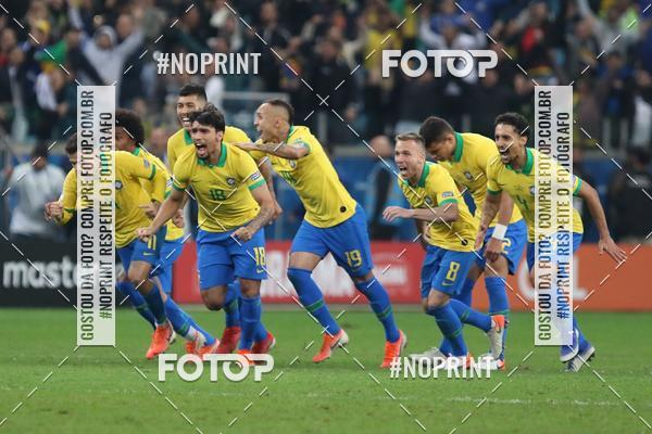 Buy your photos at this event Brasil  x Paraguai on Fotop