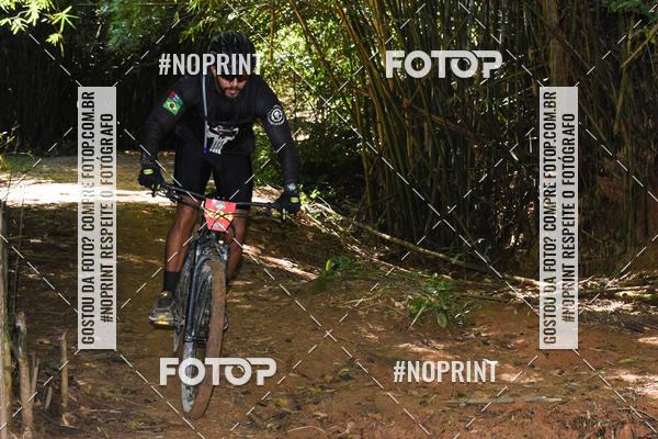 Compre suas fotos do eventoCOPA VALE DE MTB ETAPA BARRA MANSA RJ on Fotop