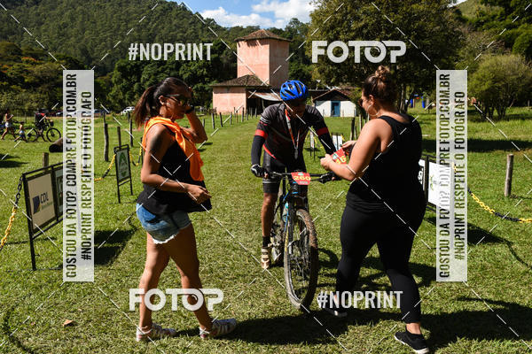 Buy your photos at this event COPA VALE DE MTB ETAPA BARRA MANSA RJ on Fotop