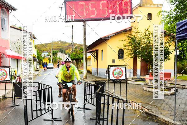 Buy your photos at this event COPA VALE DE MTB ETAPA SILVEIRAS SP on Fotop