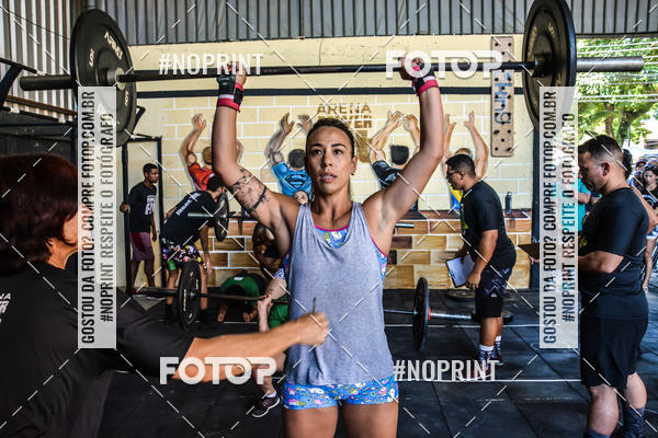 Buy your photos at this event POWER GAMES 2019 on Fotop