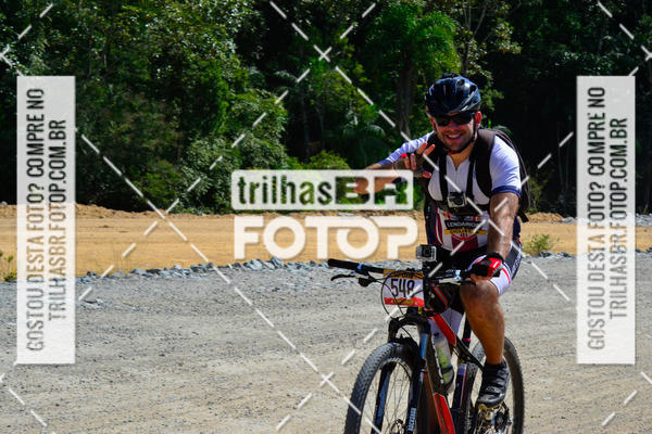Buy your photos at this event MTB Challenge - Pedra Branca on Fotop