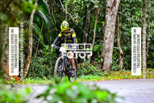 Buy your photos at this event MTB Challenge on Fotop