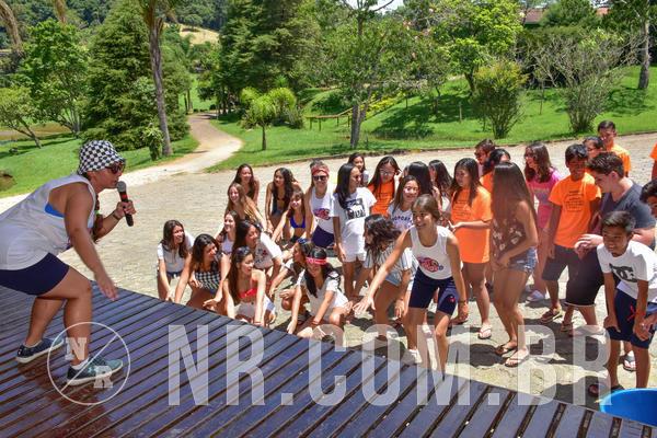 Compre suas fotos do eventoNR Fun 09 à 10/02/19 on Fotop