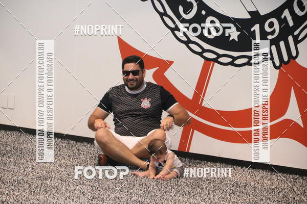 Buy your photos at this event Tour Casa do Povo - 09/02 on Fotop