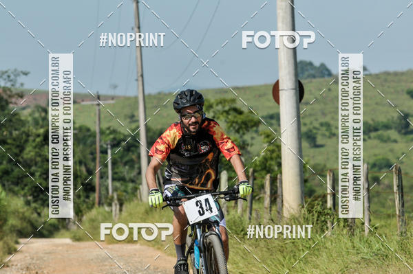 Buy your photos at this event ULTRA MTB MARATONA DE MOUNTAIN BIKE 2019 on Fotop