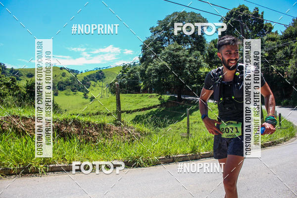 Compre suas fotos do eventoCORRIDAS DE MONTANHA ETAPA SAO BENTO DO SAPUCAI on Fotop