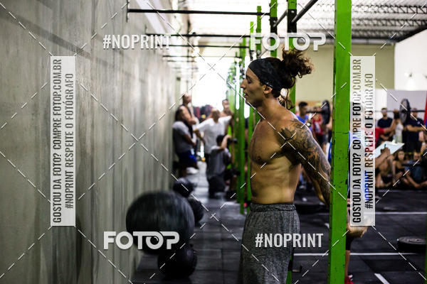 Buy your photos at this event WOD League ABCD on Fotop