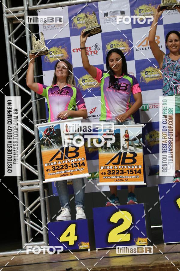 Compre suas fotos do evento6º Bike Serra on Fotop