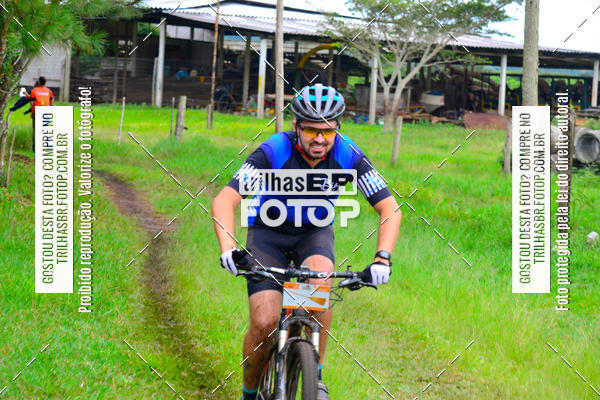Buy your photos at this event COPA SOUL DE MOUNTAIN BIKE - 1ª ETAPA - Praia do Rosa on Fotop