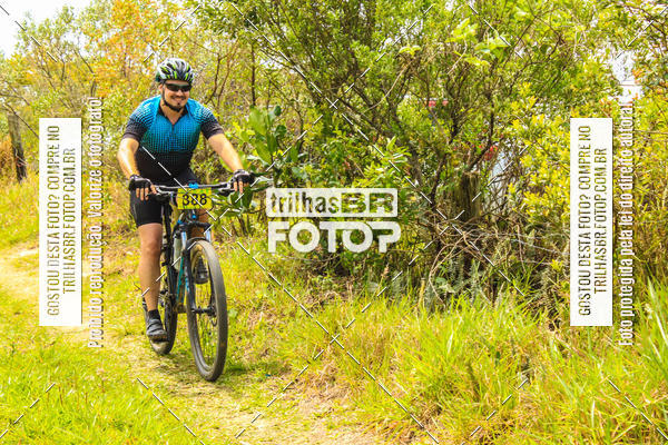 Buy your photos at this event 8º PRAIA DO ROSA BIKE MARATHON on Fotop