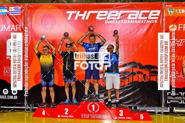 Buy your photos at this event Threerace Bike Ultramarathon 2019 on Fotop
