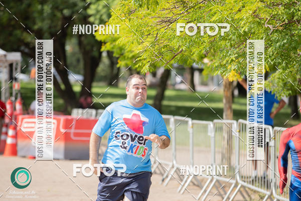 Buy your photos at this event Corrida Kids SANTANDER TRACK&FIELD RUN SERIES on Fotop