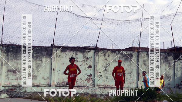 Buy your photos at this event 18ª Corrida de Férias no bairro Nossa Senhora das Graças on Fotop