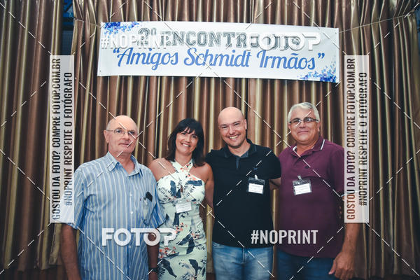 Buy your photos at this event 2º Encontro Amigos Schmidt Richert on Fotop