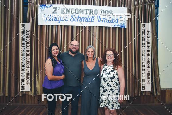 Buy your photos at this event 2º Encontro Amigos Schmidt Richert on Fotop