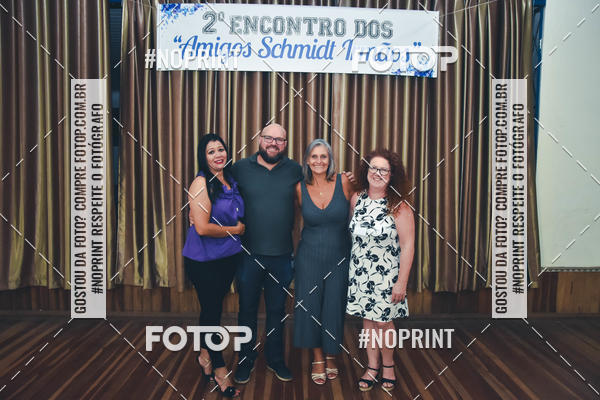 Compre suas fotos do evento2º Encontro Amigos Schmidt Richert on Fotop