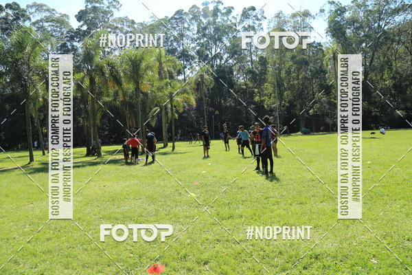 Buy your photos at this event TREINO | PQ DO CARMO | DOMINGO - 10-2-2019 on Fotop