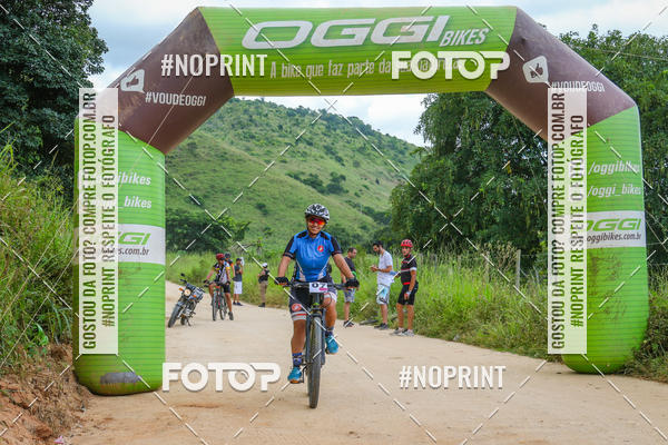 Buy your photos at this event IV Desafio MTB Volta Rápida da Barragem da Copasa on Fotop