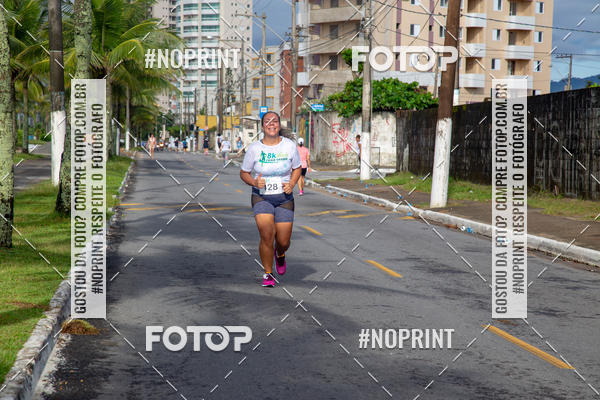 Buy your photos at this event 8 Km Verão PRAIA GRANDE on Fotop