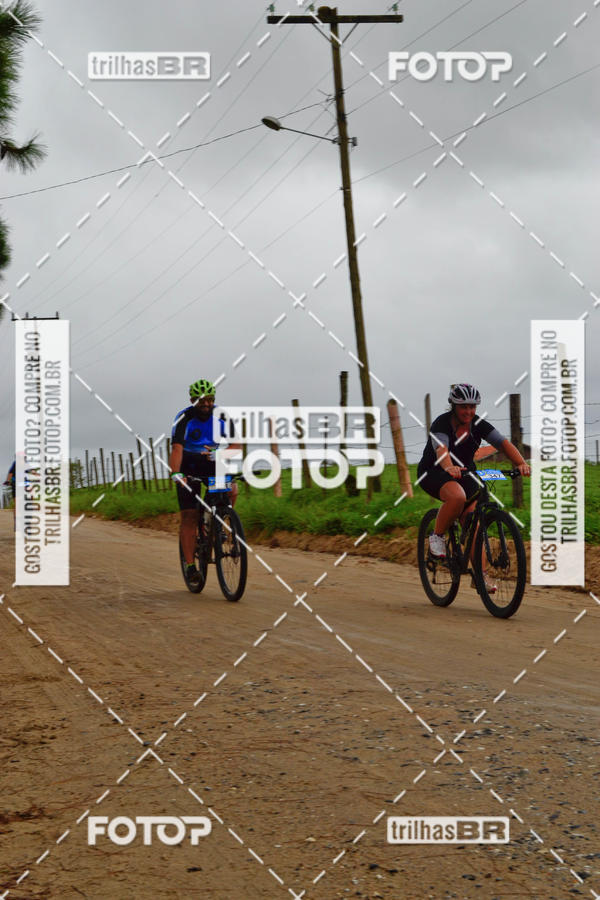 Buy your photos at this event 3º Desafio das Lagoas on Fotop