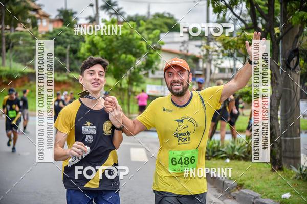 Buy your photos at this event CORRIDA EM APOIO À POLÍCIA FEDERAL NO COMBATE À CORRUPÇÃO  - COBERTURA OFICIAL on Fotop