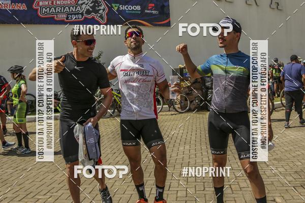 Compre suas fotos do eventoXXVIII Bike Enduro de Mariana on Fotop