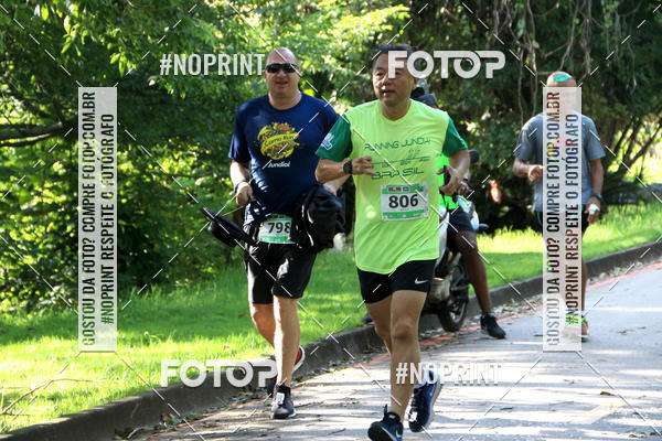 Buy your photos at this event Carna Run Jundiaí on Fotop