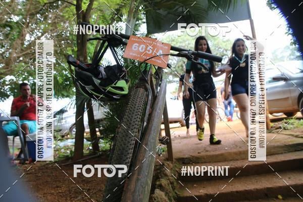 Compre suas fotos do eventoDesafio Coro de Duplas MTB on Fotop