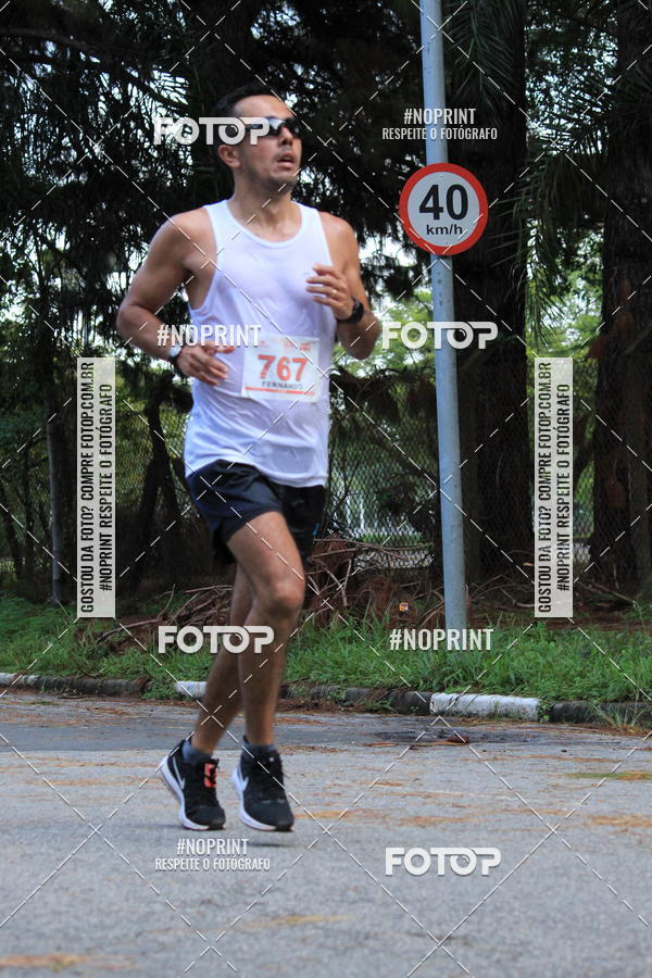 Buy your photos at this event SANTANDER TRACK&FIELD RUN SERIES VillaLobos I - USP on Fotop