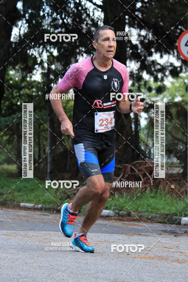 Compre suas fotos do eventoSANTANDER TRACK&FIELD RUN SERIES VillaLobos I - USP on Fotop