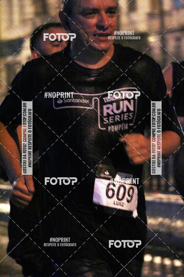 Compre suas fotos do eventoSANTANDER TRACK&FIELD RUN SERIES Pompeia Night on Fotop
