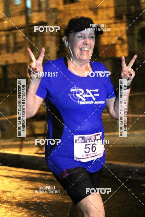 Buy your photos at this event SANTANDER TRACK&FIELD RUN SERIES Pompeia Night on Fotop
