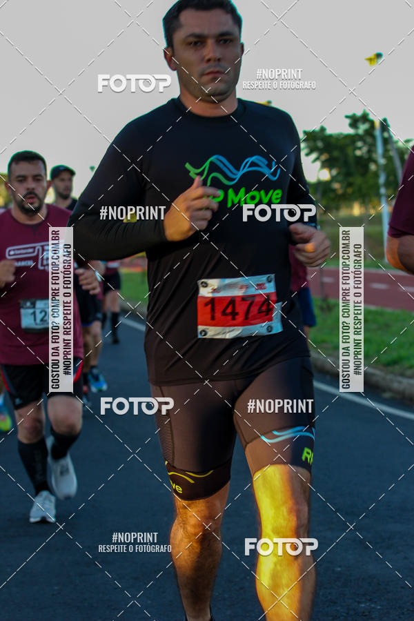 Buy your photos at this event SANTANDER TRACK&FIELD RUN SERIES Iguatemi São José do Rio Preto II on Fotop