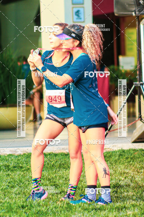 Buy your photos at this event SANTANDER TRACK&FIELD RUN SERIES Iguatemi Alphaville on Fotop