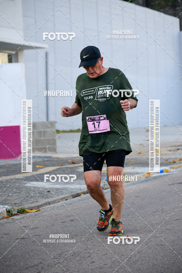 Compre suas fotos do eventoSANTANDER TRACK&FIELD RUN SERIES Paineiras Shopping on Fotop