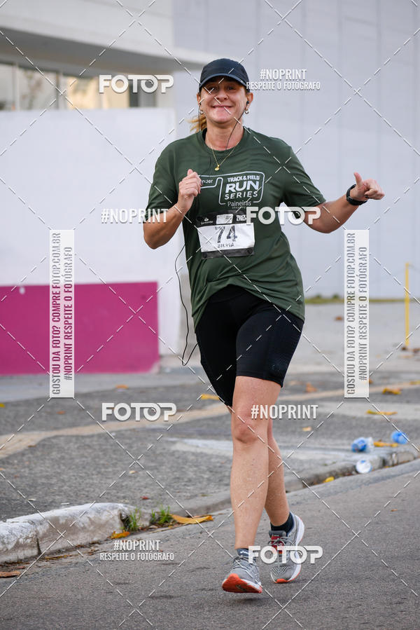 Buy your photos at this event SANTANDER TRACK&FIELD RUN SERIES Paineiras Shopping on Fotop