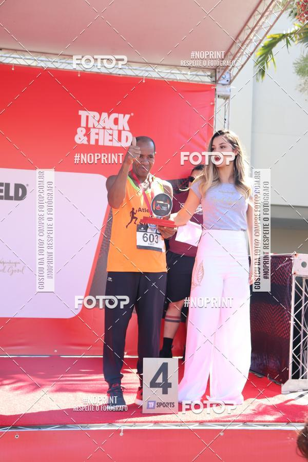 Buy your photos at this event SANTANDER TRACK&FIELD RUN SERIES Iguatemi Campinas on Fotop