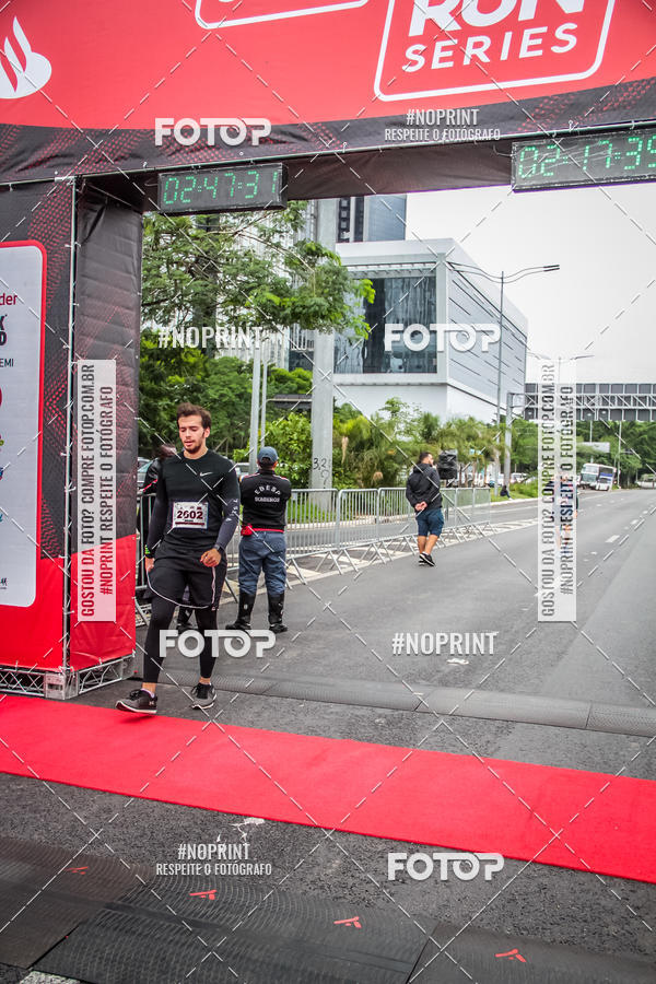 Buy your photos at this event SANTANDER TRACK&FIELD RUN SERIES JK Iguatemi III on Fotop