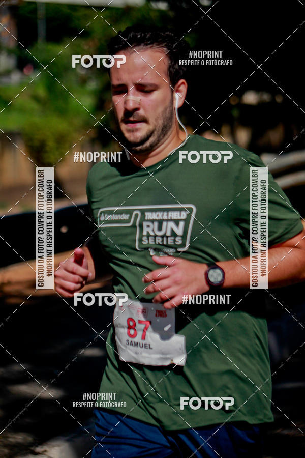 Buy your photos at this event SANTANDER TRACK&FIELD RUN SERIES Boulevard Shopping BH on Fotop