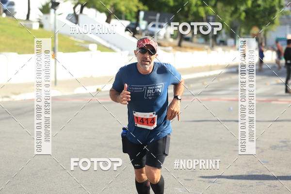 Compre suas fotos do eventoSANTANDER TRACK&FIELD RUN SERIES Shopping Del Paseo on Fotop