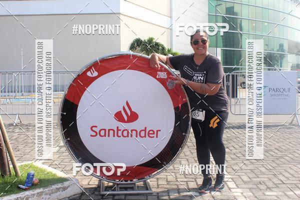 Compre suas fotos do eventoSANTANDER TRACK&FIELD RUN SERIES - Parque Shopping Maceió on Fotop