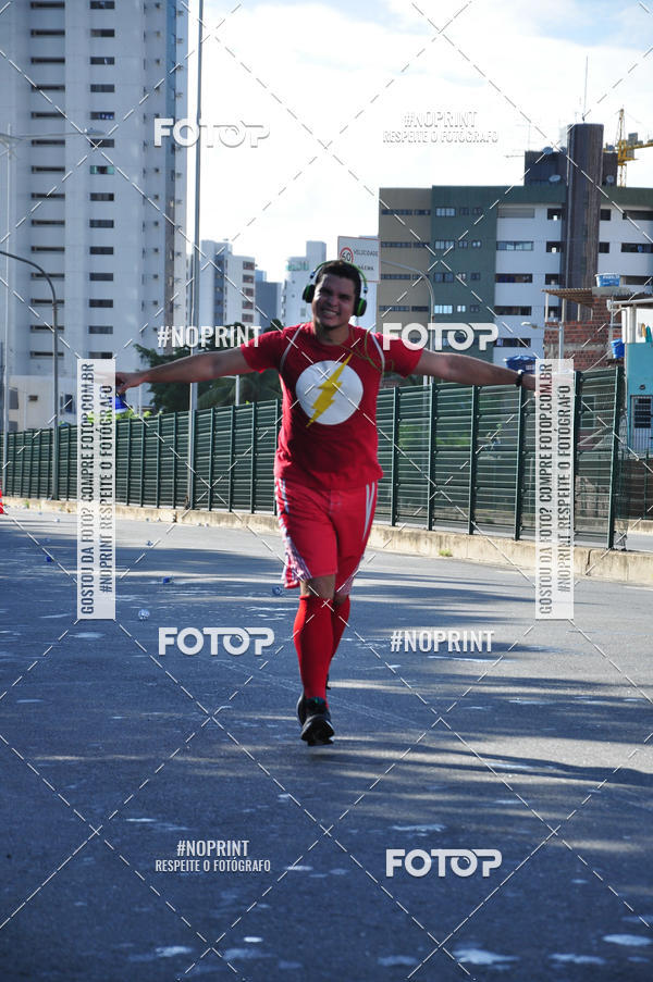 Buy your photos at this event SANTANDER TRACK&FIELD RUN SERIES Shopping Recife on Fotop