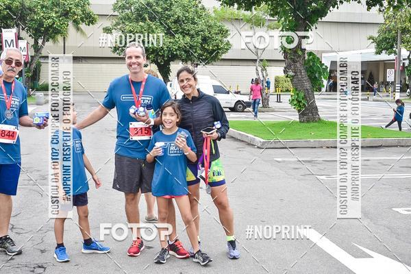 Compre suas fotos do eventoSANTANDER TRACK&FIELD RUN SERIES Barra Shopping on Fotop