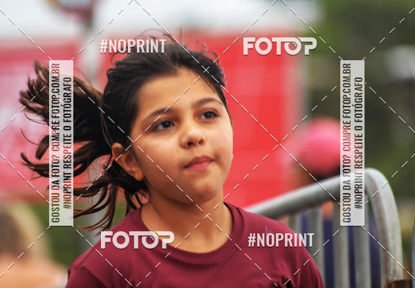 Buy your photos at this event SANTANDER TRACK&FIELD RUN SERIES Villa Forma - Sunrise on Fotop