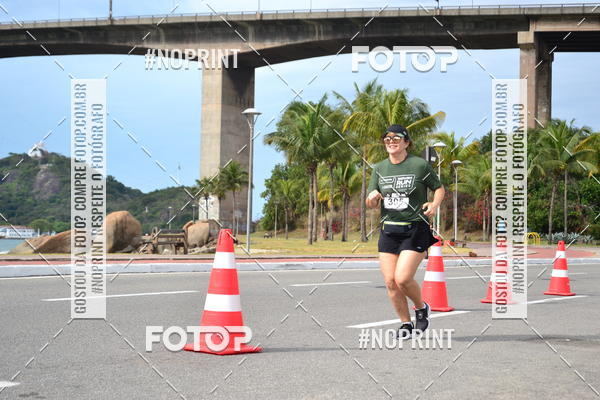 Buy your photos at this event SANTANDER TRACK&FIELD RUN SERIES Shopping Vitória on Fotop