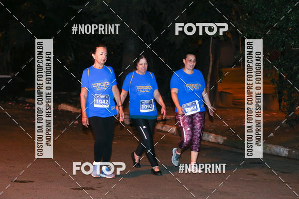 Buy your photos at this event We Run Overnight Granja Viana on Fotop