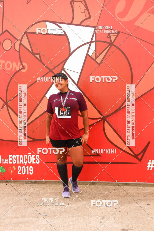 Buy your photos at this event Circuito das Estações 2019 SP - Outono  on Fotop
