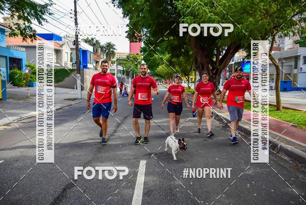 Buy your photos at this event CIRCUITO DAS ESTAÇÕES SÃO PAULO - VERÃO on Fotop