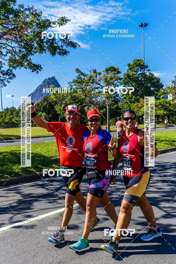 Compre suas fotos do eventoCircuito das Estações RJ 2019 - Outono on Fotop